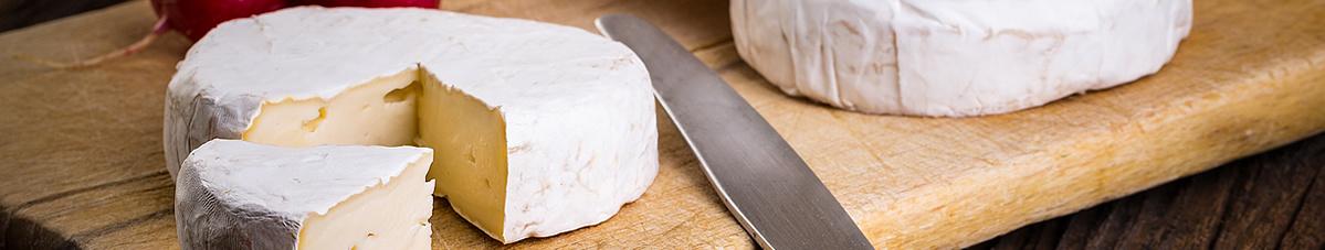 camembert tassili