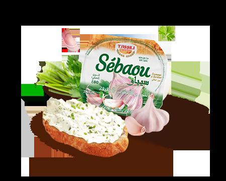 sebaou-ail